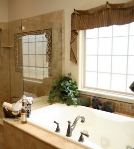bathroom-remodeling-tips-in-many-style-designs